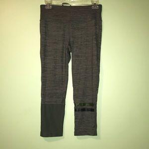 Mondetta workout pants